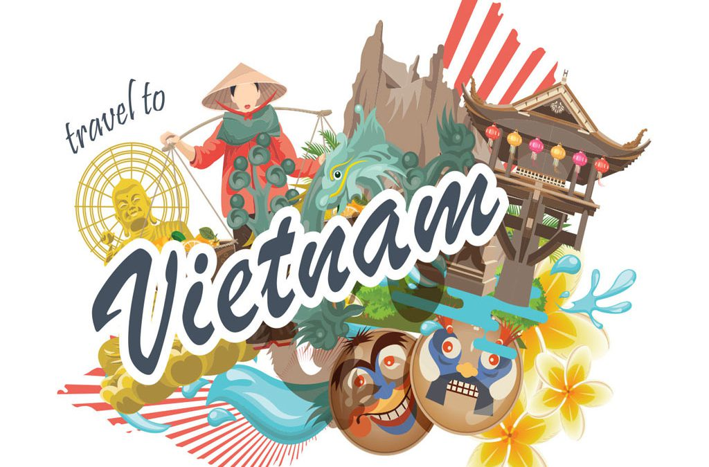 Things You Should Know about Vietnamese Culture